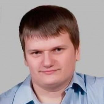 EvgenyKarkan/EKAlgorithms | Android & iOS Custom Controls and Libraries | Scoop.it