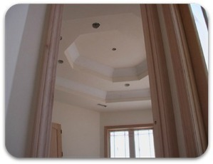 Helpful Tips for Finding the Best Drywall Installation and Repair Company   ruth33fl   Scoop.it