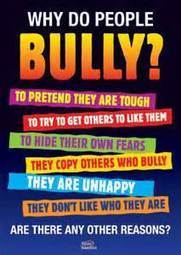 BULLYING – Jacque Taylor Perth Australia | Jacque Taylor Empower Network Guru | Scoop.it