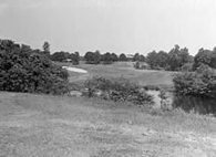 Deepdale Golf Club - History of the Golf Course | William K Vanderbilt II | Scoop.it