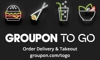 Groupon launches restaurant delivery service | Food News | Scoop.it