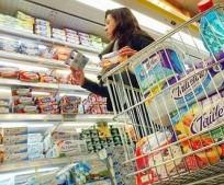 La crise modifie nos habitudes de consommation   Finis ton assiette   Scoop.it