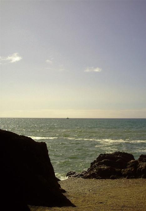 Goldwing - notre voyage au Portugal en 15 jours-15  - Le blog de UNSER'S BANDE DE BIKERS du 67 | Les sites favoris de balade à moto | Scoop.it