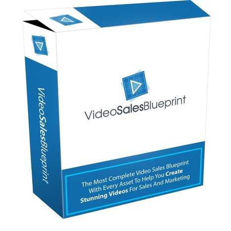 VSA Video Synd Alpha Software - VSA Video Synd Alpha Software Review - Product Reviews | All Web | Scoop.it