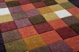 An Expert Carpet Installer in Mars Hill, NC   Carpet Revolutions.   Carpet Revolutions   Scoop.it