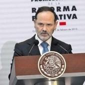 Pacto por México tiene logros menores: Gustavo Madero - Excélsior | Democracia en México | Scoop.it