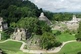 Palenque: Mayan City of Temples | mayan archaeology | Scoop.it