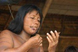 Galería de imágenes - Pueblos Indígenas | diversidad cultural | Scoop.it