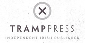 How to Tell if Your Manuscript Is Ready for Submission | Tramp Press | The Irish Literary Times | Scoop.it