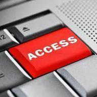 Acceso de seguridad - Alianza Superior | Acceso de seguridad | Scoop.it