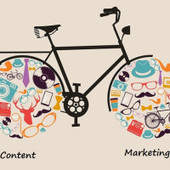 Marketing doesn't completely understand content | Public Relations & Social Media Insight | Scoop.it