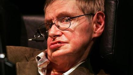 Video - Opinion Journal: Hawking's Moral Black Hole -- Sohrab Ahmari on Stephen Hawking's Israeli boycott - WSJ.com | Issues Effecting Transformational Learning | Scoop.it