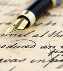Et si l'écriture manuscrite disparaissait ? | EcritureS - WritingZ | Scoop.it