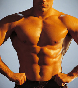 10 Ways to Gain Muscle | Health and Fitness Magazine | Scoop.it