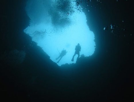Travel Time: 10 unforgettable dive destinations in philippines | Dive Destinations | Scoop.it