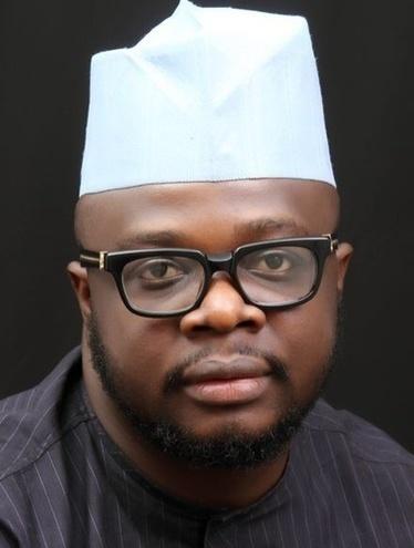 'Believe Nigeria, Trust Goodluck' Gaining Momentum - Leadership Newspapers   Opinions on Nigeria   Scoop.it