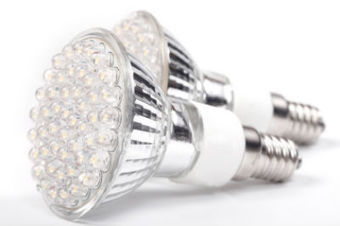 OmniMax to launch LED retrofit that changes the look of LED   LED Industry News   Scoop.it