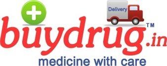 Best Online Pharmacy for Prescription and OTC Medicine   online pharmacy store india   Scoop.it