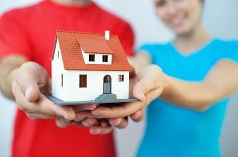 Immobilier : 8 jeunes sur 10 trouvent difficile de se loger | Tout savoir sur l'immobilier | Scoop.it