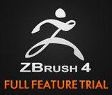 Pixologic ZBrush | Infographie 3D | Scoop.it