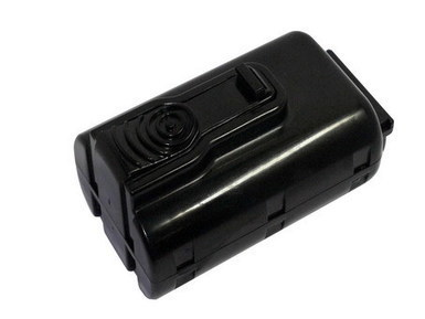 Power Tool Battery for PASLODE 902654, Cheap PASLODE 902654 Drill Batteries, PASLODE 902654 Battery | Cordless Drill Battery Shop | Scoop.it