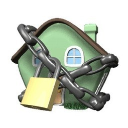 Locksmith Perth: The Most Affordable Home Security Measures | Locksmith | Scoop.it
