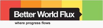 Better World Flux - where progress flows | technologies | Scoop.it