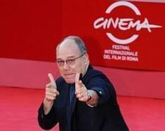 Cinema: da Moccia a Verdone, i film italiani della prossima stagione - Agenzia di Stampa Asca | Dani | Scoop.it