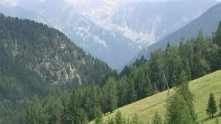 L'été, les touristes aiment aussi la montagne | Economie de Montagne | Scoop.it