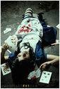 Alice Liddell 03 by ~emptyfilmroll on deviantART | VIM | Scoop.it