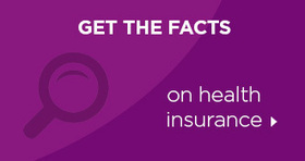 UPMC Health Plan | Affordable Insurance for Individuals & Families | isaaccohennewjersey | Scoop.it