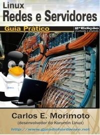 Redes e Servidores Linux, 2ed. | Linux em redes | Scoop.it