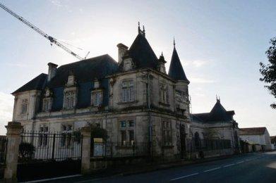 Sur les itinéraires du musée d'Art et d'Histoire - Sud Ouest | Chroniques d'antan et d'ailleurs | Scoop.it