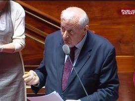 Loi Travail : le Sénat supprime la généralisation de la garantie jeunes   Culture Mission Locale   Scoop.it