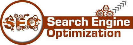 Benefits of Hiring Boston-Based Spanish SEO Company | Turnover Web Blogs | Scoop.it