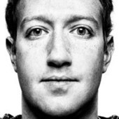 What's On Zuck's Mind - An Interview with Wired Magazine's Steven Levy | Social and digital network | Scoop.it