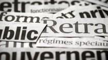 ENQUÊTE 2014 Les Français, l'épargne et la retraite : Les Français ... | Economie, Epargne et Retraite | Scoop.it