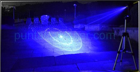 Puntatore laser blu viola 2000mw torcia elettrica bruciare le partite | puntatore laser verde | Scoop.it
