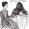Jane Eyre Robinson