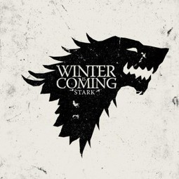 5 leçons marketing grâce à … Game Of Thrones ! | Les grands cycles d'heroic fanatsy | Scoop.it