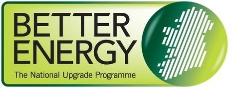 €18.6 Million in Energy Efficiency Government Support   buildinginfo.com   UK Energy Efficiency @fuelpovertyuk   Scoop.it
