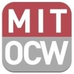 MOOC: comment tout a commencé | La révolution MOOC | pratiques tice dans l'enseignement superieur | Scoop.it