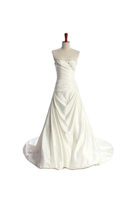 wedding dress | Wedding gowns | Scoop.it