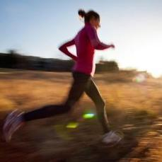 Fitness Tips: How to Keep Fit in the Busy Fall Season - Shape | Health and Fitness | Scoop.it