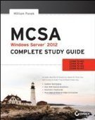 MCSA Windows Server 2012 Complete Study Guide - Free eBook Share | tec | Scoop.it