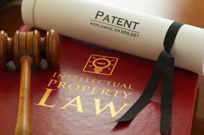 Let's Patent This: A Primer For Enterprise App Developers - InformationWeek | Patents and Patent Law | Scoop.it
