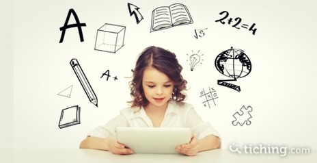 Actividades TIC en Matemáticas | El Blog de Educación y TIC | Integra dTIC | Scoop.it