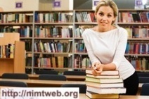 MLIS | Master of Library Information Science | Distance Education | VMU | Distance Education Institute | Scoop.it