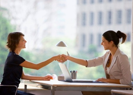 7 Tips for Hiring Top Performing Gen Y Women   Hiring   Scoop.it