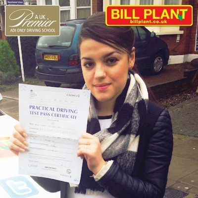 Top Rated Drivers Classes With Bill Plant Franchise   Driving Lesson Newcastle for Specific Requirements_ Bill Plant francies   Scoop.it